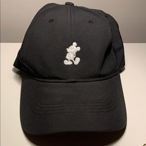 Nike Disney Hat